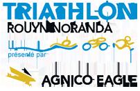 triathlon-de-rouyn-noranda