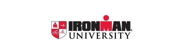 150515_IRONMAN-University.jpg
